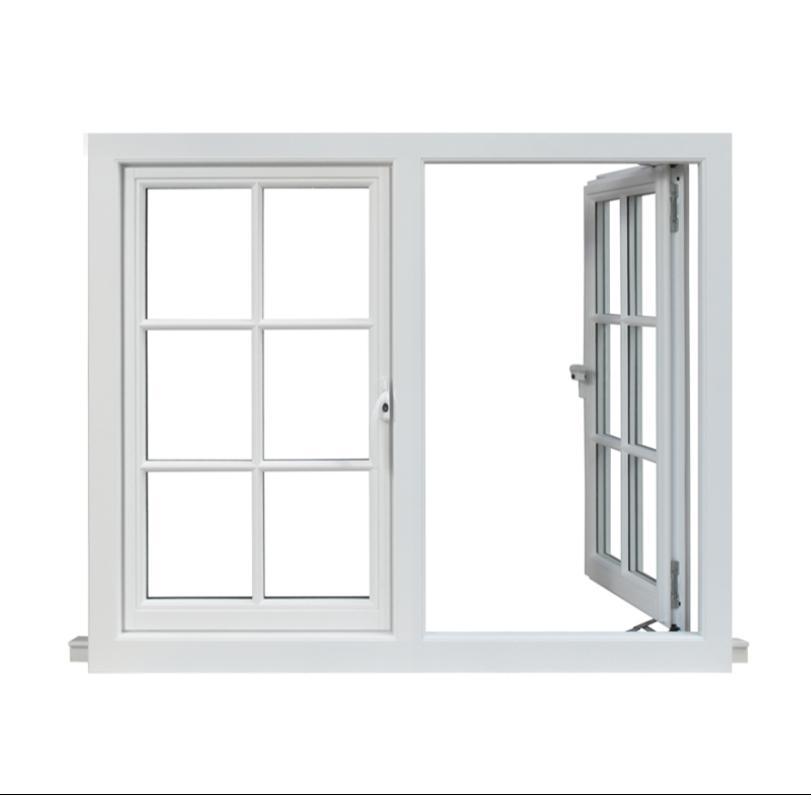 Folding Window Casement Windows French Windows Tilt And Turn Windows